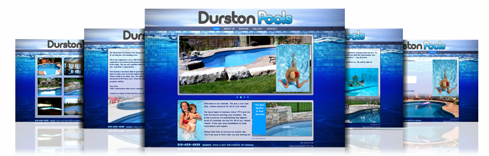 web design, london, ontario, woodstock, ingersoll, ON